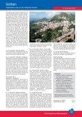 s - Christophorus-Reisedienst - Seite 7