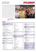Reisen 2010 - Pfleger Reisen - Seite 2