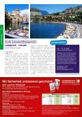 Reisen 2010 - Pfleger Reisen - Seite 4