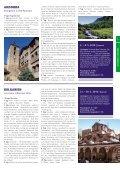 Reisen 2010 - Pfleger Reisen - Seite 5