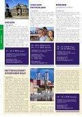 Reisen 2010 - Pfleger Reisen - Seite 6