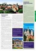 Reisen 2010 - Pfleger Reisen - Seite 7