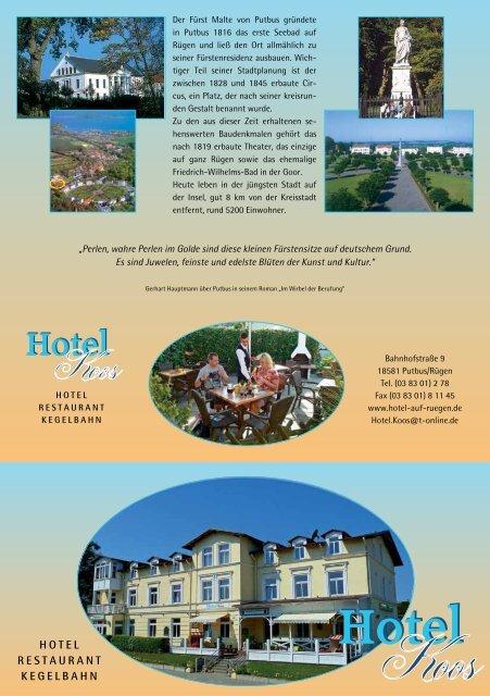 Hotel Hotel - Hotel Koos