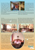 Hotel Hotel - Hotel Koos - Page 2