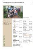 Jan. 09 - VHS Diepholz - Seite 5