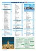Adventsreisen mit Musikprogramm PDF - Der Elsetaler - Seite 2