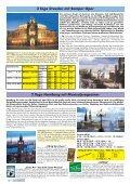 Adventsreisen mit Musikprogramm PDF - Der Elsetaler - Seite 4