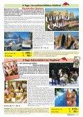 Adventsreisen mit Musikprogramm PDF - Der Elsetaler - Seite 5