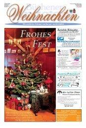 Büchen - Gelbesblatt Online