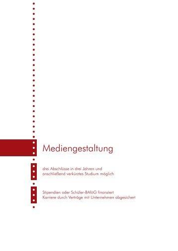 Agb schule f r mode grafik design for Schule fur mode und design