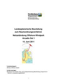 Landesplanerische Beurteilung Netzanbindung Arcadis Ost 1.pdf