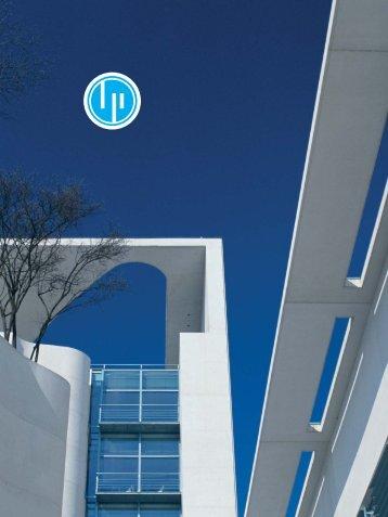 Broschüre Baurecht - Leinemann Partner