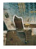 Broschüre Baurecht - Leinemann Partner - Seite 4