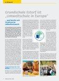 im Kreis im Kreis - Umwelt im Kreis - Landkreis Stade - Seite 4
