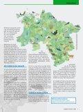 im Kreis im Kreis - Umwelt im Kreis - Landkreis Stade - Seite 7