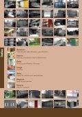 Textos para la oferta pública - Gerhardt Braun RaumSysteme GmbH ... - Page 2