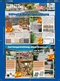 Daten kommen separat - Gerhardt Bauzentrum - Seite 2
