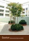 Gerhardt Braun RaumSysteme GmbH & Co. KG - Page 6