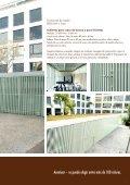 Gerhardt Braun RaumSysteme GmbH & Co. KG - Page 7