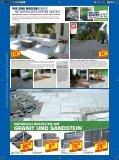 FRÜHLINGSFEST - Gerhardt Bauzentrum - Seite 4