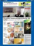 FRÜHLINGSFEST - Gerhardt Bauzentrum - Seite 7