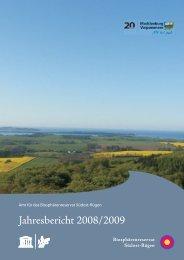pdf-Datei lesen und herunterladen (3,0 MB - Biosphärenreservat ...