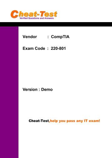 xero certification test answers pdf