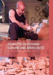 SCHNiTTSCHuTz HAND SCHuHE uND ARmSCHuTz - Germanex.de