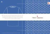 Hakro Stylebook T-Shirts + Longsleeves - Germanex.de