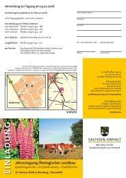 Einl.koTag . 02 06 - Sachsen-Anhalt