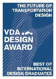 Download application documents (pdf) - German Design Council