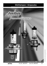 Katalog at Tec GmbH 16 04 07.indd