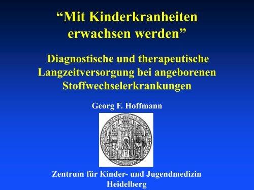 Prof-Hoffmann_Symp_Transitionsproblematik-Stoffwechselerkrankungen_OSK12.pdf