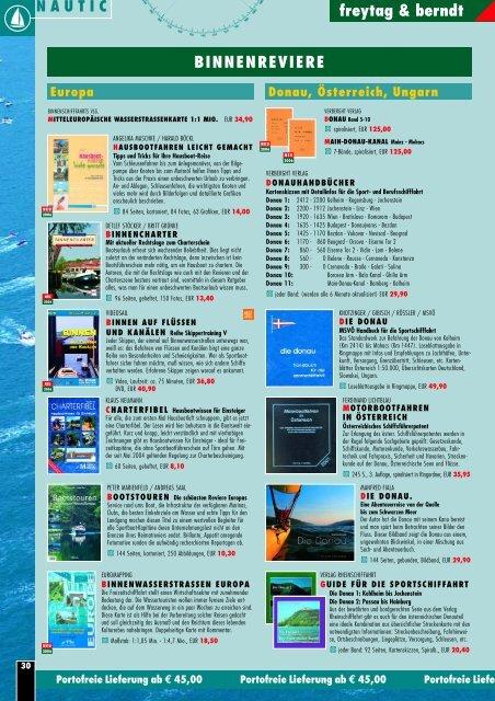 Röhring Sardinien /& Elba Revierführer//Handbuch//Mittelmeer Törnführer Korsika
