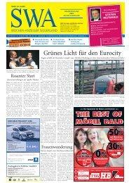 Ausgabe B, Kreuztal, Hilchenbach, Netphen (5.33 MB)