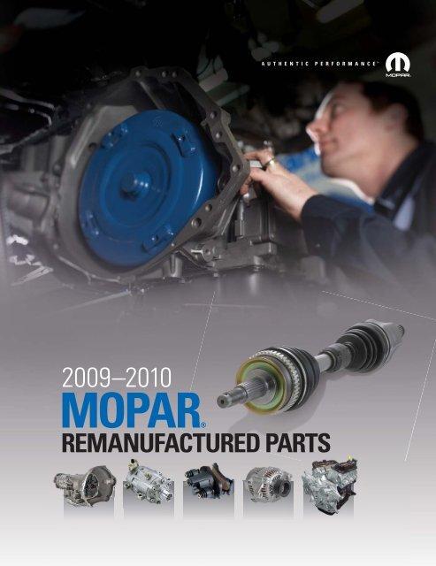 Electric Fuel Pump Module /& Sending Unit For 1991-1993 Dodge Ramcharger V8 5.2L