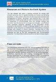 2. Zirkular - LEK RWTH-Aachen - RWTH Aachen University - Page 2
