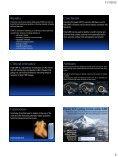Pseudo ECG-gating in fetal cardiac MRI - Page 4