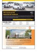 Ausgabe Nr. 23 - Hagen - Seite 2