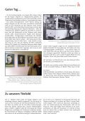 Ausgabe Nr. 23 - Hagen - Seite 3