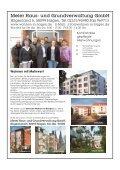 Ausgabe Nr. 23 - Hagen - Seite 4