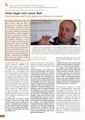 Ausgabe Nr. 23 - Hagen - Seite 6