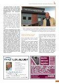 Ausgabe Nr. 23 - Hagen - Seite 7