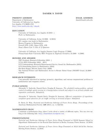 Ucla thesis file