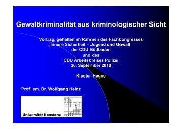 PDF-Version - Universität Konstanz