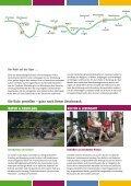 Der ruhrtalradweg - Sauerland-Waldroute - Seite 2