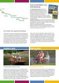 Der ruhrtalradweg - Sauerland-Waldroute - Seite 3