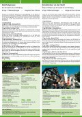 Der ruhrtalradweg - Sauerland-Waldroute - Seite 4