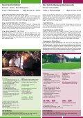 Der ruhrtalradweg - Sauerland-Waldroute - Seite 5