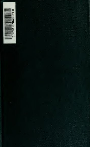 i. 6< ^ - Index of